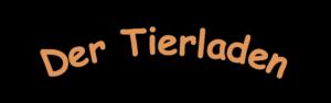 logo_schwarz_orange-10